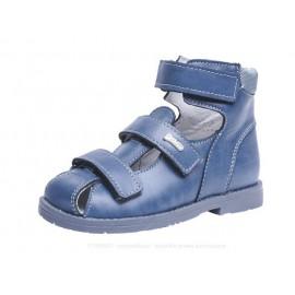 Dawid orthopedic shoes