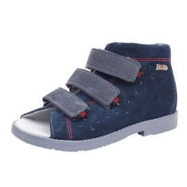 Dawid orthopedic children shoes