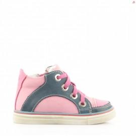Emel handmade shoes