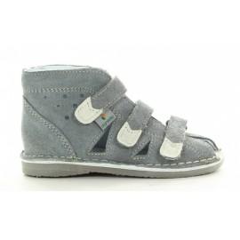 Danielki grey S104 grey