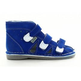 Danielki S104 blue