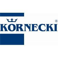 Kornecki