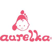 Aurelka ORTO